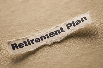 R-10 seminar helps clergy prepare for retirement